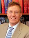 Richard Baron, M.D., FACR