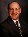 Abraham H. Dachman, M.D., FACR