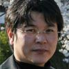 Yasushi Hirano, Ph.D.
