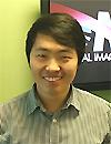 Junchi Liu, M.S.