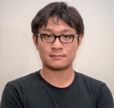 Ze Jin, M.S., Ph.D.