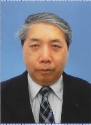 Nobumasa Yukutomi M.E.