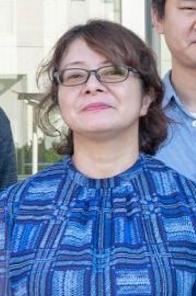 Kyoko Maehata