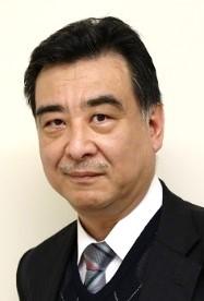 Shigetoshi Sugio, Ph.D.
